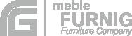 Furnig Logo